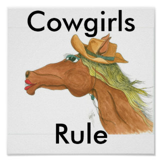 OceTDS189, vaqueras, regla Impresiones