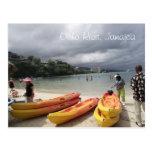 Ocho Rios, Jamaica Post Cards