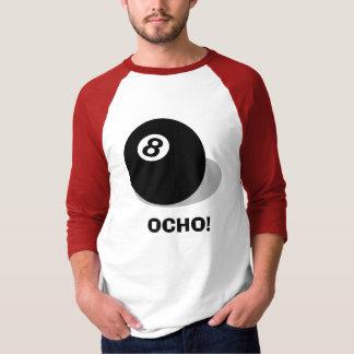 OCHO T-Shirt