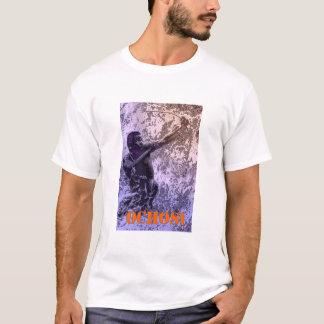 Ochosi T-Shirt