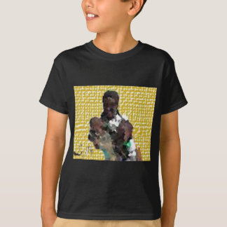 OCHUN AND IBEJIS T-Shirt