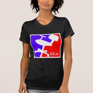 OCJL T-Shirt