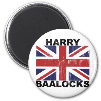 """Ocks del """"Baal """" de Harry Imán Redondo 5 Cm"""