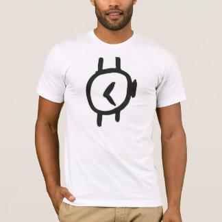 Oclock T-Shirt
