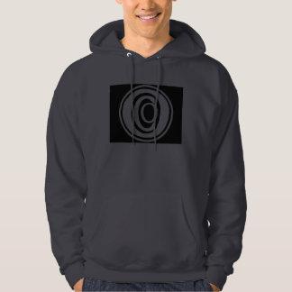 oco.bw.hoodie hoodie