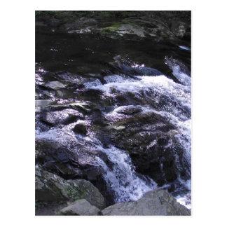 Ocoee River Post Cards