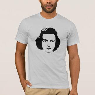 O'Connor T-Shirt