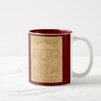 Ocopus Mug