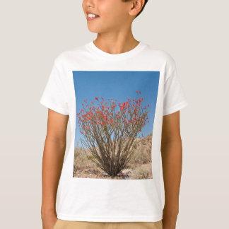Ocotillo T-Shirt