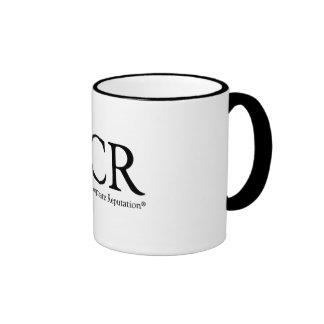 OCR 11 oz Ringer Mug