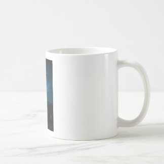 Ocracoke Island. Coffee Mug