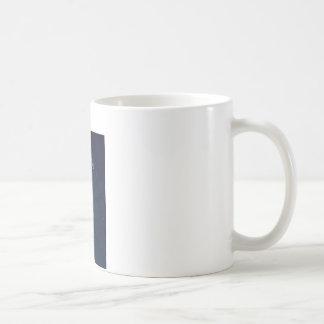 Ocracoke Light. Coffee Mug