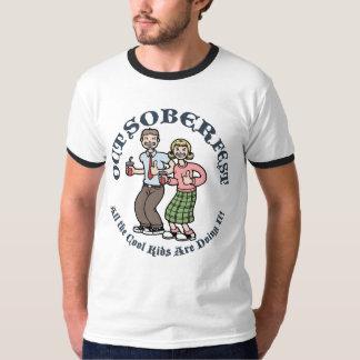 Oct-Sober-Fest T-Shirt