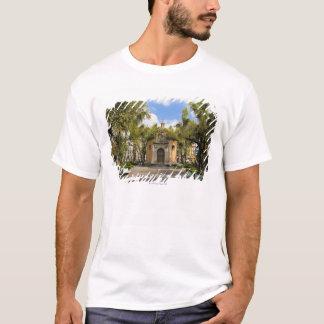Octagonal Chapel T-Shirt