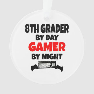 Octavo graduador por videojugador del día por