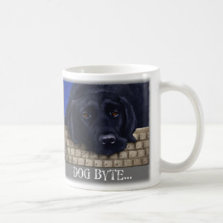 """Octeto del perro de la taza de las ampollas """". """""""