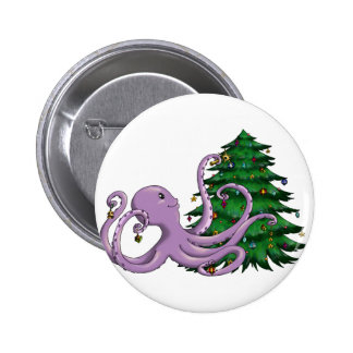 Octi Tree Buttons