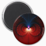 Octo - Fractal Magnet
