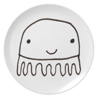 Octo Plate