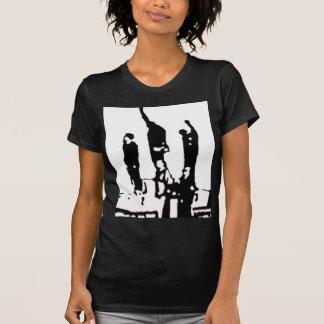 October 16th 1968 Mexico City, Summer Olympics T-Shirt