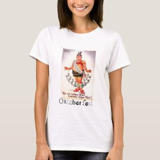 Octoberfest 1 T-Shirt