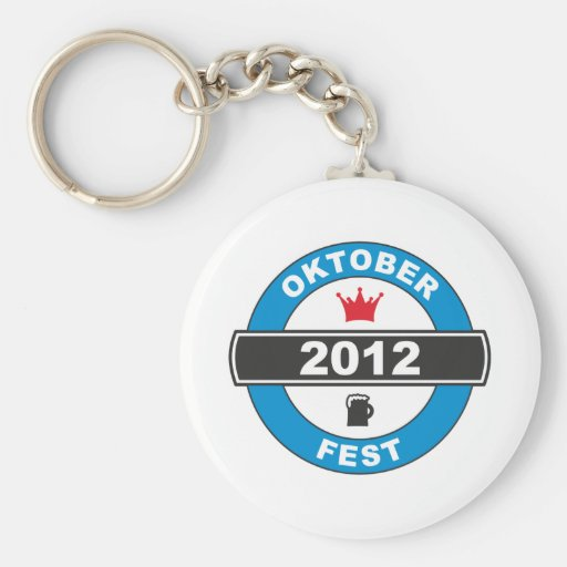 Octoberfest 2012.png keychains