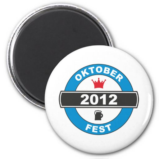 Octoberfest 2012.png magnets
