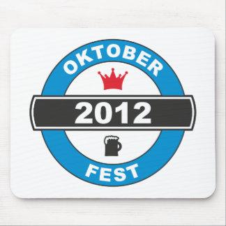 Octoberfest 2012.png mousepad