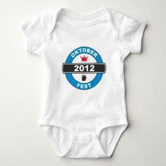 Octoberfest 2012.png shirt