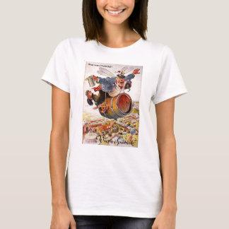 Octoberfest 2 T-Shirt