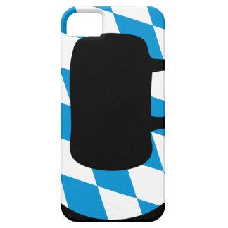 Octoberfest Bavaria iPhone SE/5/5s Case