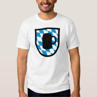 Octoberfest Bavaria T-Shirt