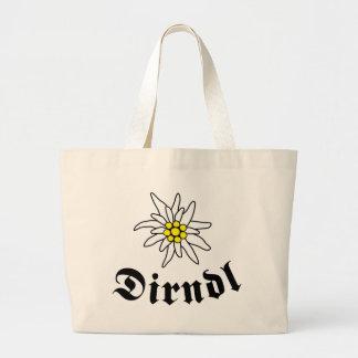 Octoberfest Dirndl Bags