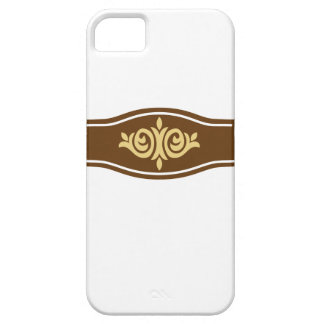Octoberfest leather trousers iPhone SE/5/5s case