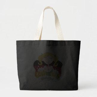 Octoberfest Mädchen Bag