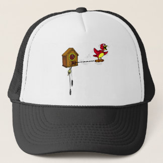 octoberfest,oktoberfest, trucker hat