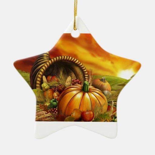 Octoberfest Ornamento Para Arbol De Navidad