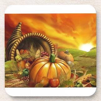 Octoberfest Posavaso