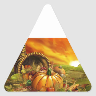 Octoberfest Stickers
