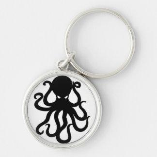 Octochain Keychains