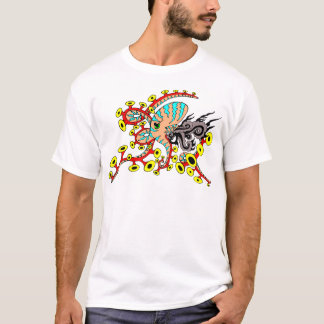 Octocolor T-Shirt