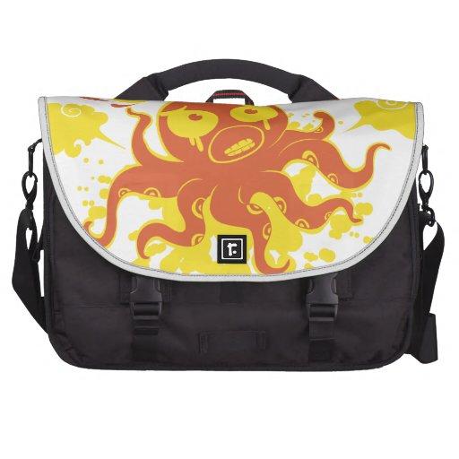 octohot bolsas para portatil