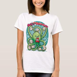 Octomom T-Shirt