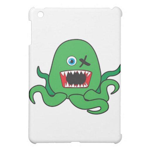 octomonster green.ai