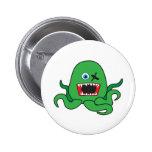 octomonster green.ai buttons