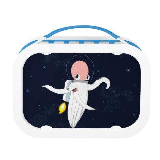 Octonaut Lunchbox
