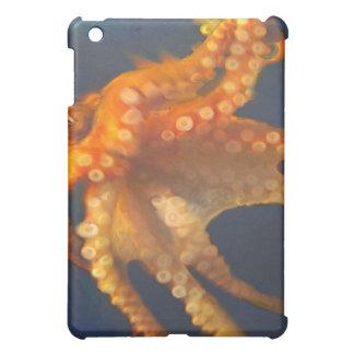 Octopad iPad Mini Cover