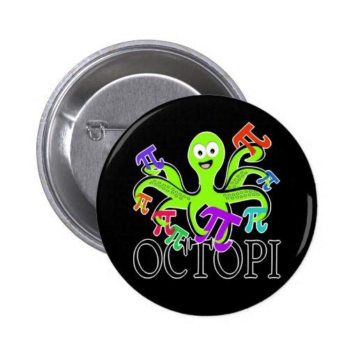 octopi button