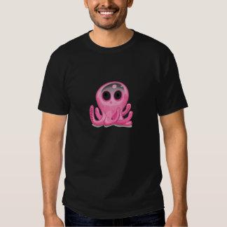 octopod t shirt