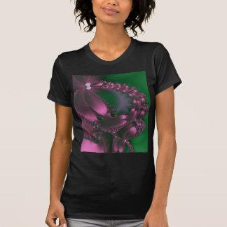 Octopodal Shirt